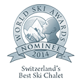 Worldskiawards 2014