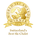 Worldskiawards 2015