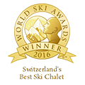 Worldskiawards 2016