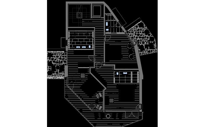 Floorplans 03